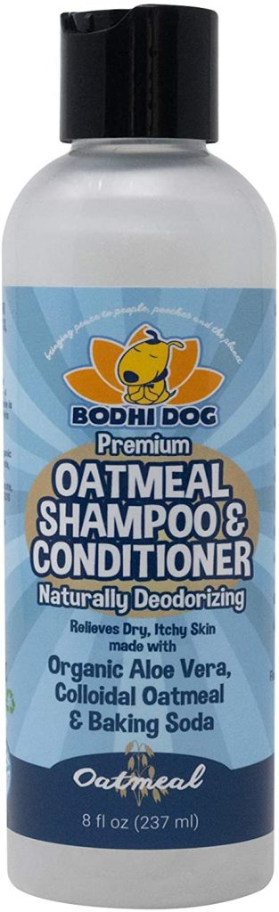 7 Of The Best Shampoo For Labradoodles