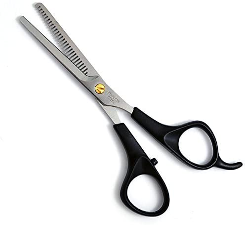 pet thinning shears