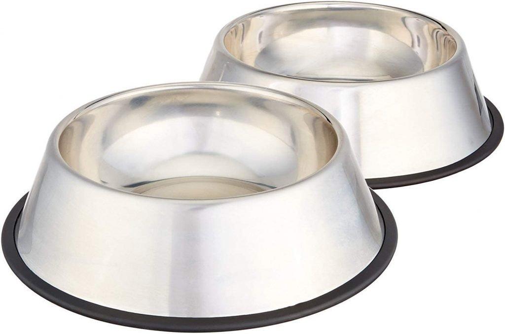 best dog bowls for goldendoodles
