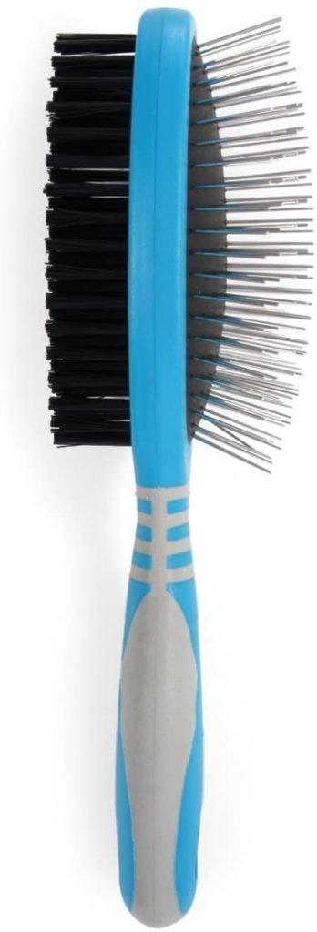 best dog brush for cockapoo